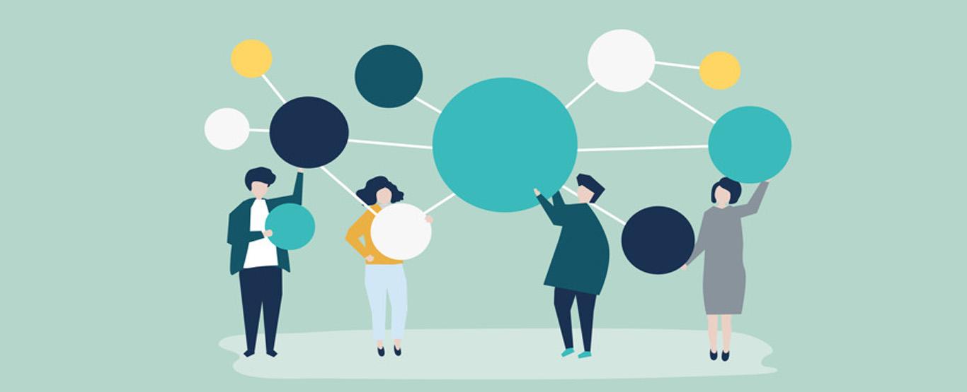 Como fazer um plano de aula interdisciplinar