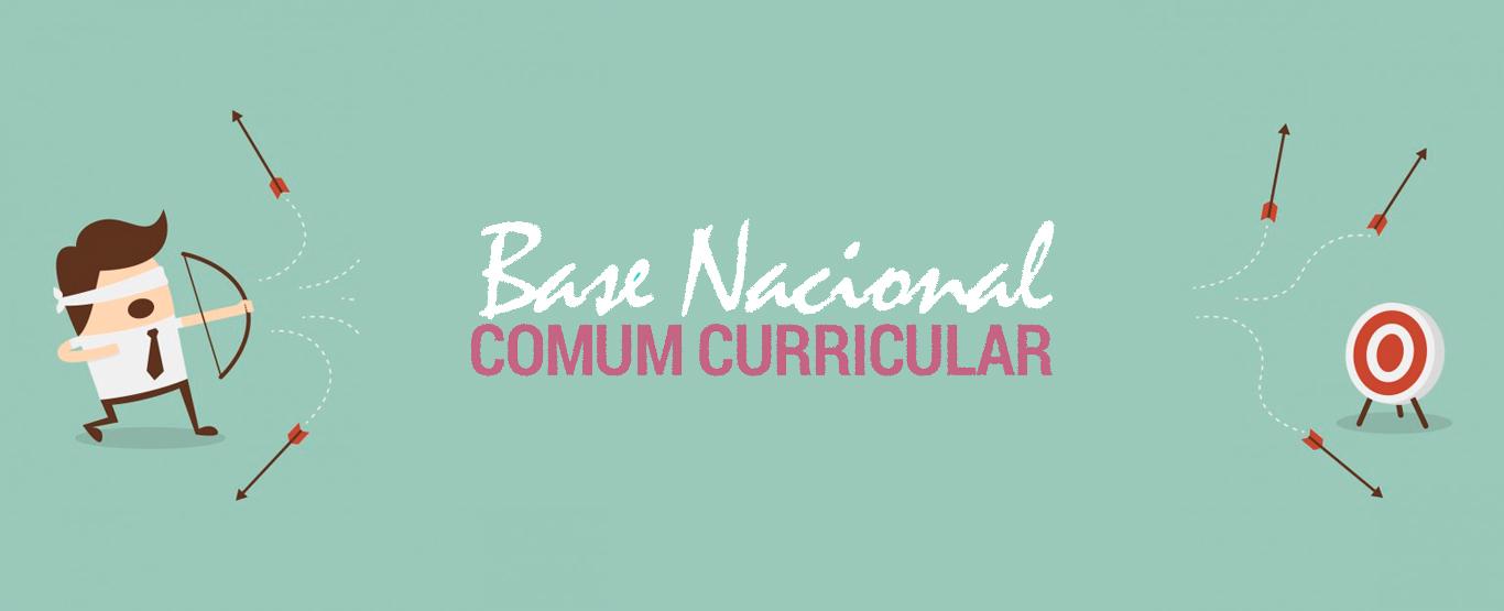 Base Nacional Comum Curricular torna obrigatório ensino religioso nas escolas