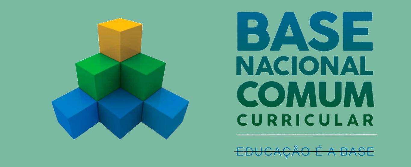 Base Nacional Comum Curricular torna apenas duas disciplinas obrigatórias