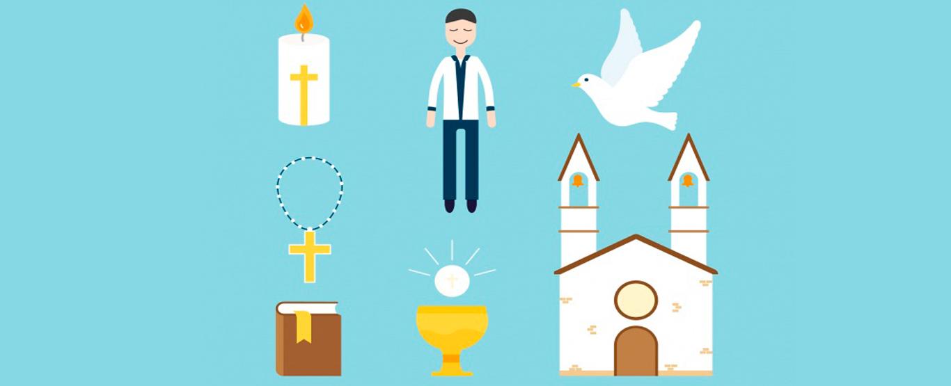 Projeto prevê direito a aluno de faltas por motivos religiosos