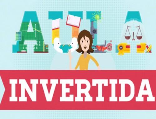10 dicas para implantar a sala de aula invertida