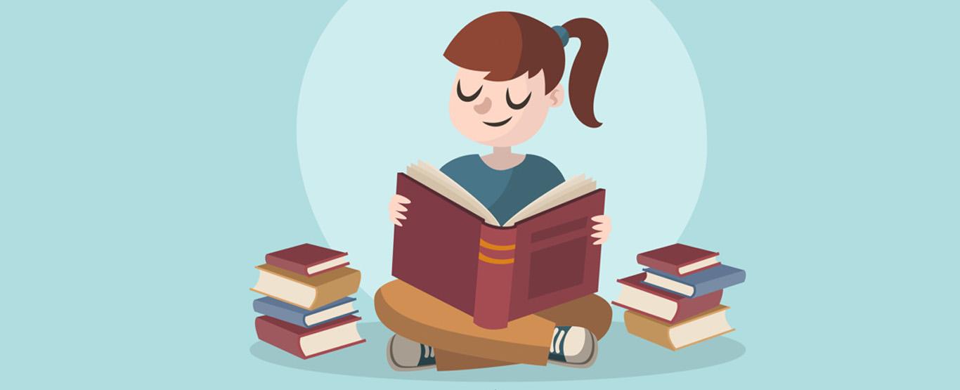 Práticas pedagógicas que estimulam a leitura | Ponto Didática
