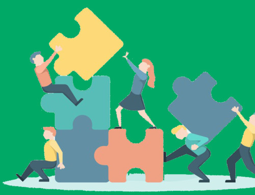 Método Trezentos: a metodologia ativa para grupos