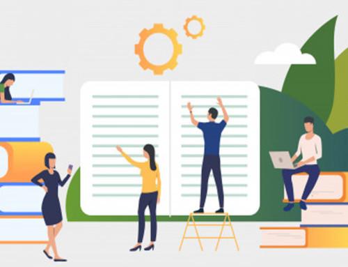 O que é Aprendizagem baseada em equipes (ABE) ouTeam-based learning(TBL)