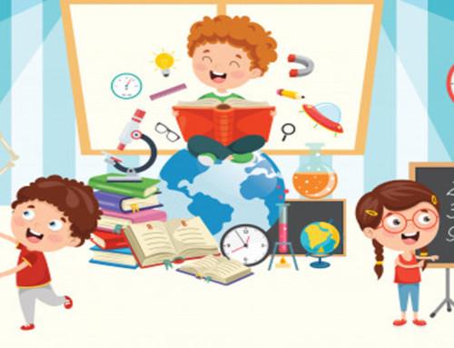 Como oportunizar a alfabetização científica em sala de aula