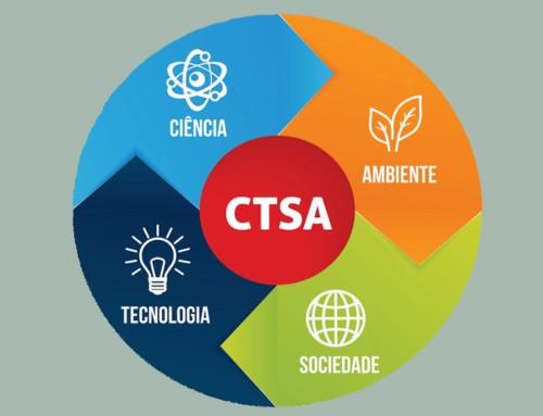 O que é Ciência, Tecnologia, Sociedade e Ambiente (CTSA)?