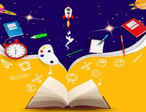 Teorias do currículo escolar: o que é e por que é importante