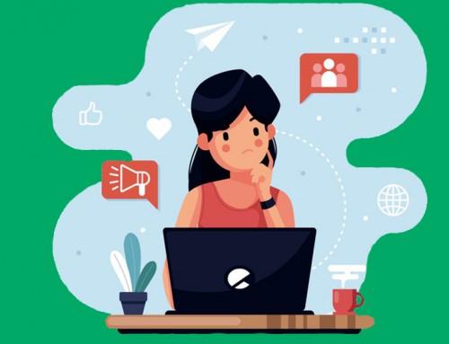 15 ferramentas alternativas para planejar aulas online