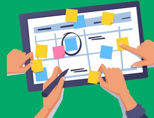 Como fazer um planejamento anual de ensino?